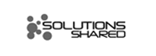 solutions shared logo